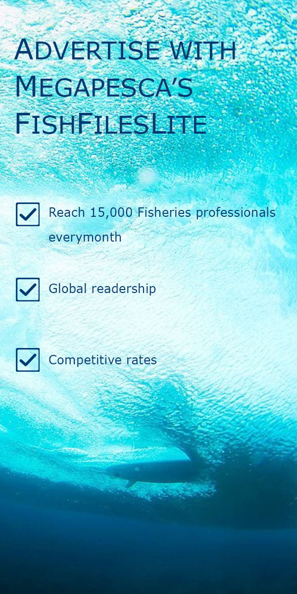 Megapesca advertise with us